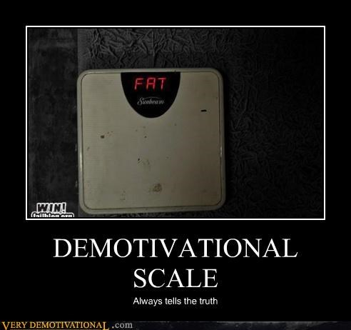 fat,hilarious,scale,truth