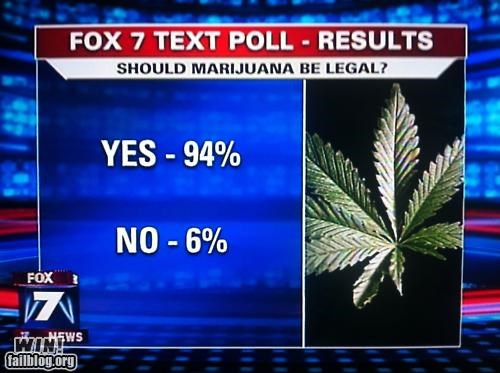 drugs news poll television - 4742804736