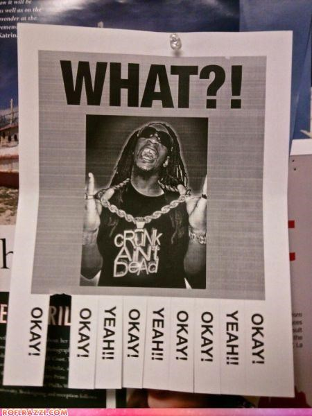 funny,lil john,Music,rap