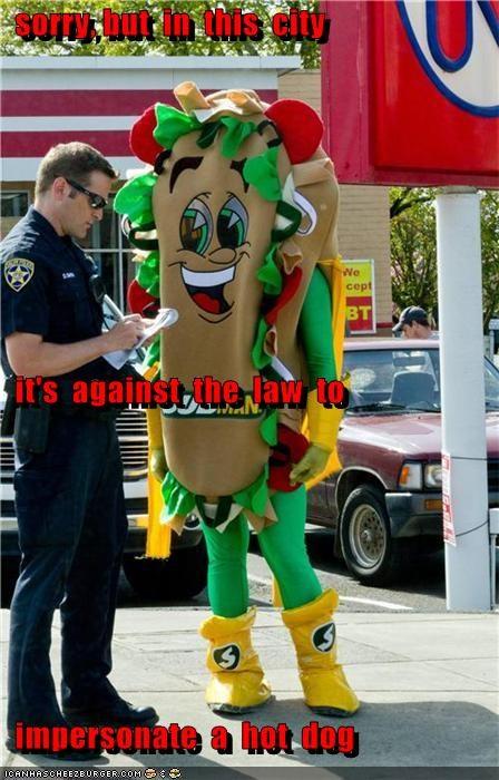 Cheezburger Image 4744342272
