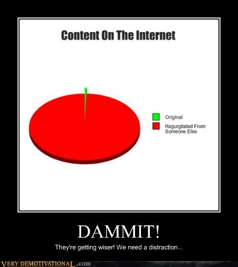 graph hilarious internet wise - 4744795648