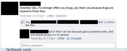 drugs strangers - 4745069824