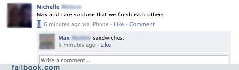 make me a sandwich relationships sandwiches dating - 4745288960