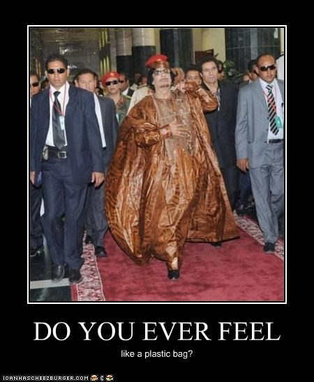 moammar gadhafi,political pictures