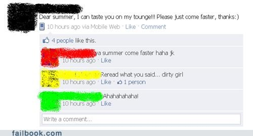 not what i meant,sounds sexy,summer