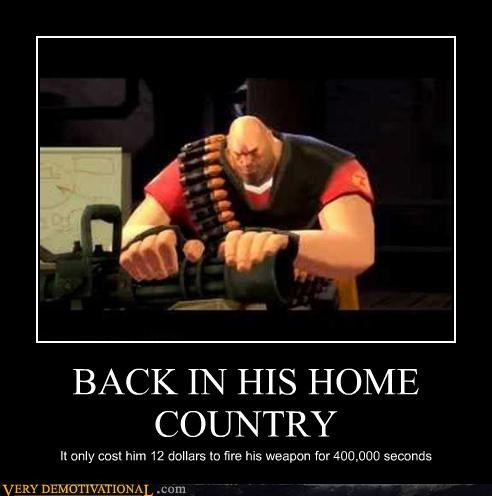 hilarious in soviet russia TF2 video games - 4746239232