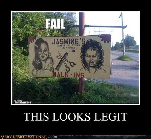 hilarious,jasmines-haircut,legit,walk ins