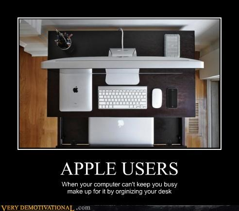 apple,busy,computer,hilarious