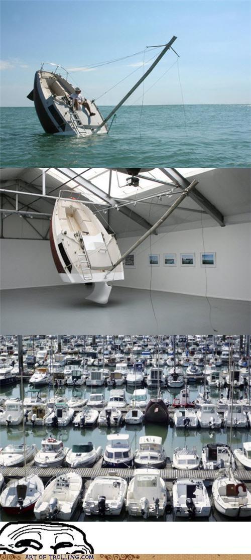 boat harbor IRL marina - 4747118592