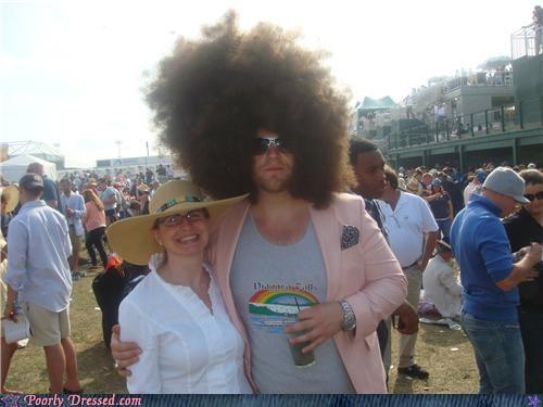 afro hair music festival testingzone - 4747573760
