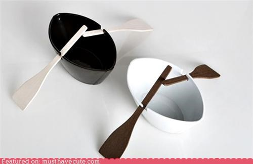 bowls dishes kitchen - 4747782400