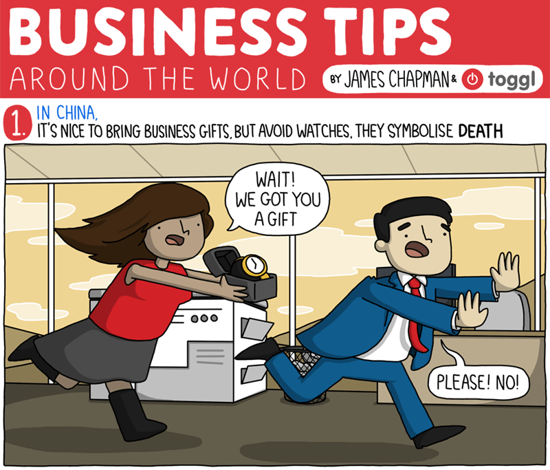 world tips illustrations countries infographic business - 4748037