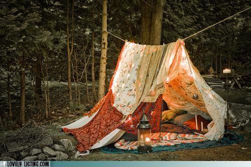 blankets capling fire hazard tent - 4748249600