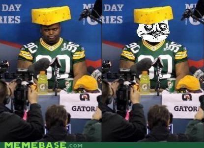 camera cheese football gator hat me gusta - 4748304384