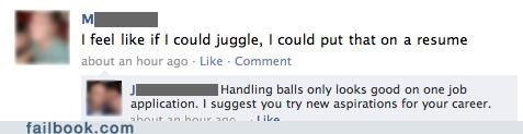 handle with care juggling
