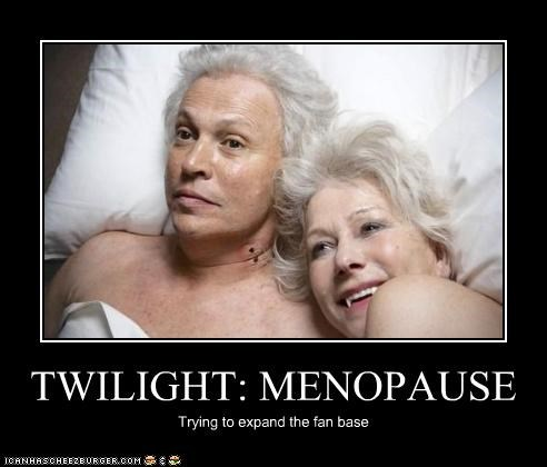 actor Billy Crystal celeb demotivational funny helen mirren twilight - 4748983296