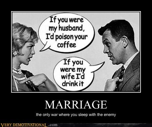 enemy hate hilarious marriage poison - 4749108736