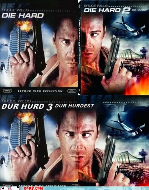 bruce willis die hard lol Movies and Telederp - 4749672704