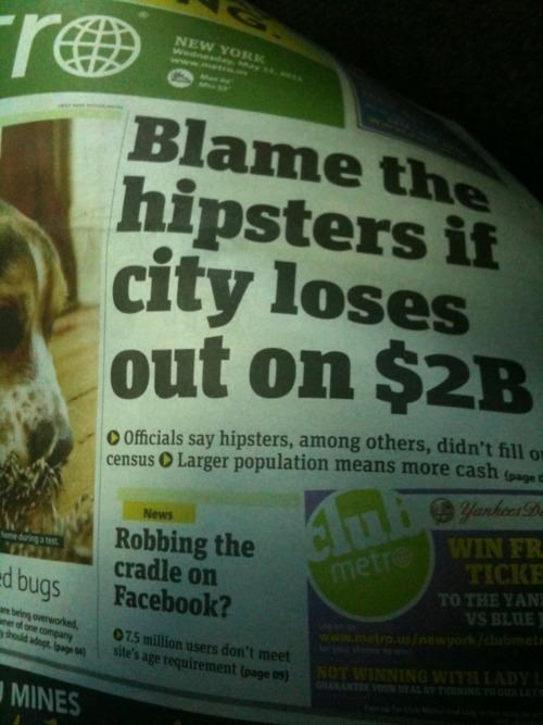 headline hipsters - 4749928448