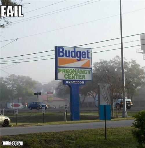 budget discount failboat juxtaposition pregnancy signs - 4750016768