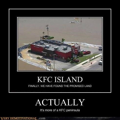 delicious,kfc,peninsula,Pure Awesome