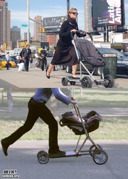 Babies,products,scooters,strollers