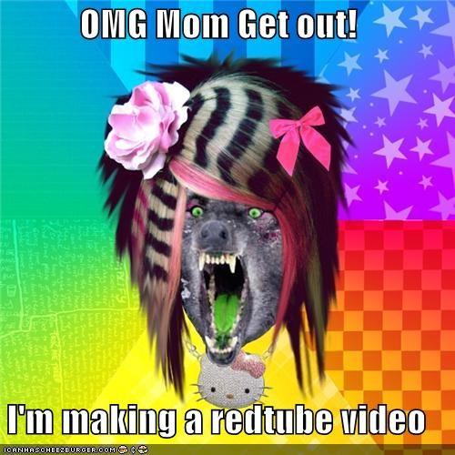 gross hamsters kids bop motherless redtube scene wolf - 4750622976