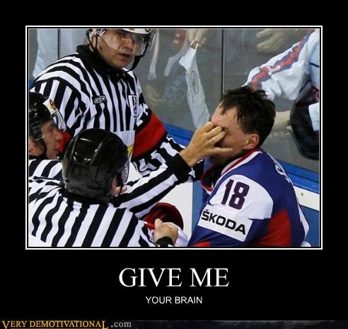 brain,hilarious,hockey,ref