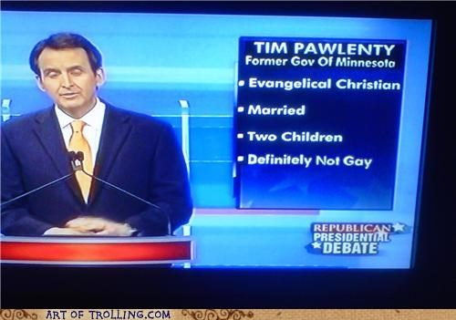 debate,Minnesota,not gay