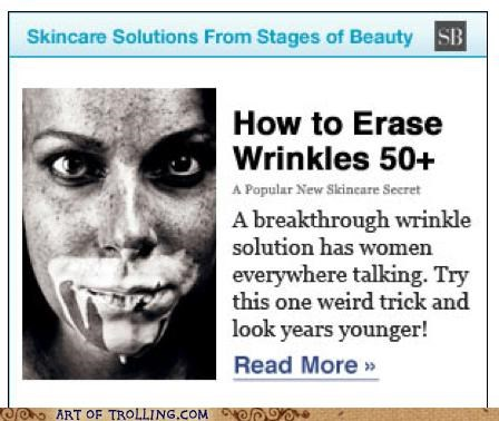 secrets that looks naughty wrinkles - 4752793600