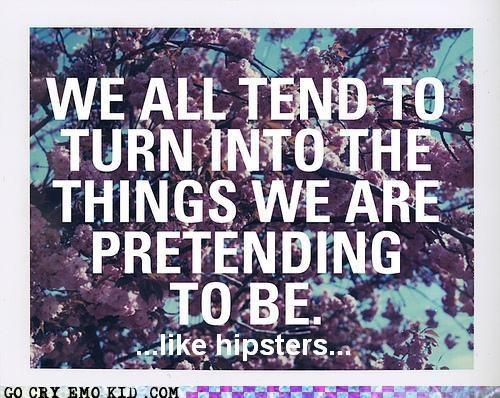 emolulz,hipsters,pretending,princess