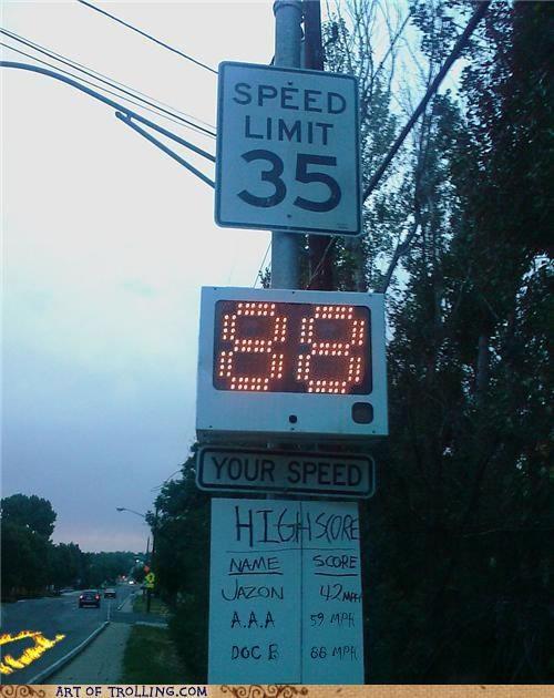 doc IRL mph speeding - 4753866496