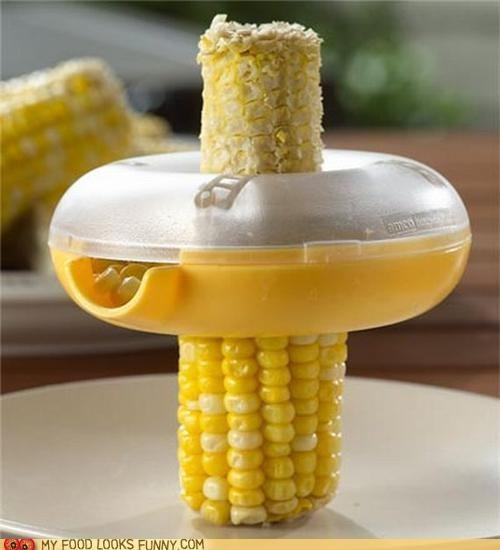 cob,corn,cutter,kernels