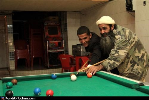 barack obama brazil Osama Bin Laden political pictures - 4754232576
