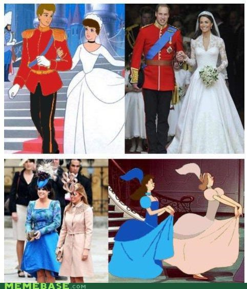 disney dresses Memes Movie prince wedding - 4754682112