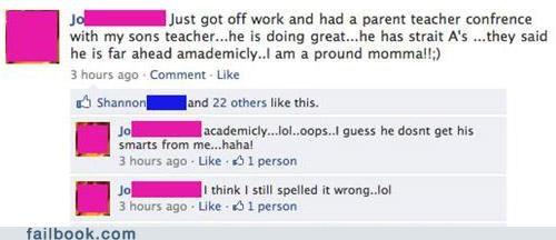 parents,school,spelling