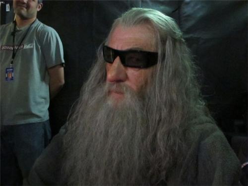 TDW Geek The Hobbit - 4755742720