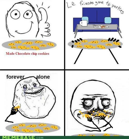 2am,comics,cookies,delicious,rage,Rage Comics