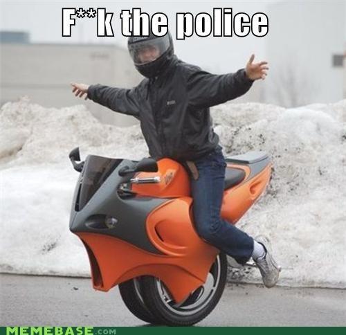 background balance Memes police the white stuff - 4756636928