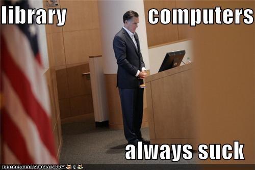 Mitt Romney political pictures - 4756673536