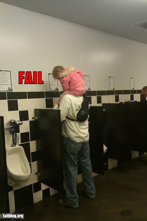bathroom,failboat,inappropriate,kids,parenting,peeing,sketchy,urinal