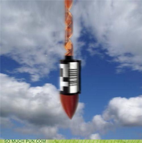 bomb film juxtaposition literalism Photo photobomb - 4757244416