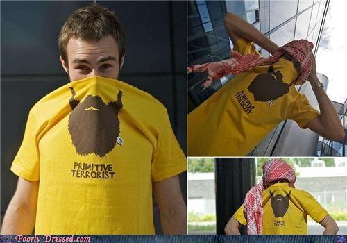 controversy shirt terrorist - 4757518592