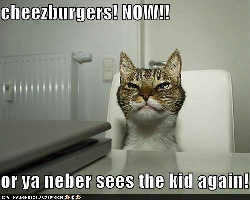 Cheezburger Image 4762698496