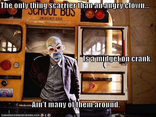 Cheezburger Image 4762962432