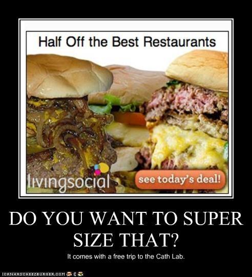 Cheezburger Image 4765472512