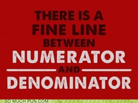 denominator fine fine line line literalism numerator - 4765563904