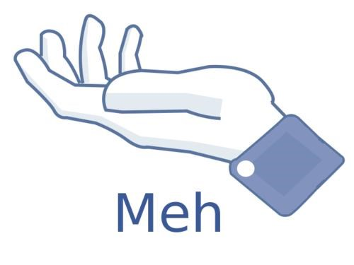 dislike facebook whats-in-a-name - 4766871808