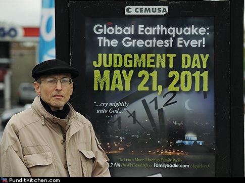 end of the world new york political pictures - 4766977280