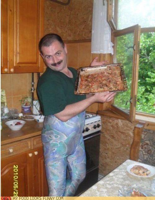 casserole mustache pants spandex WoW - 4767817472